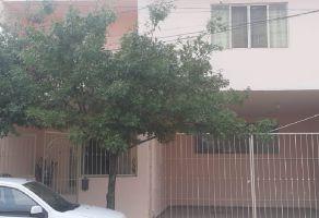 Foto de casa en venta en Jardines de La Silla, Juárez, Nuevo León, 20552269,  no 01