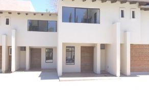 Foto de casa en venta en Fraccionamiento Colonial Guanajuato, Guanajuato, Guanajuato, 20380744,  no 01