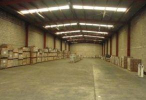 Foto de bodega en venta en Industrial Vallejo, Azcapotzalco, DF / CDMX, 17145852,  no 01