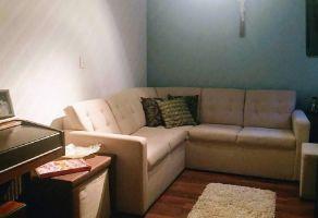 Foto de departamento en venta en El Rosario, León, Guanajuato, 20365948,  no 01