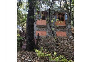 Foto de casa en venta y renta en La Escalera, Charo, Michoacán de Ocampo, 8236739,  no 01