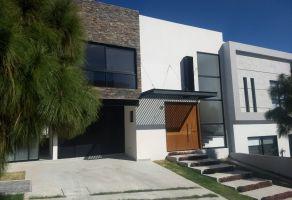 Foto de casa en venta en Bugambilias, Zapopan, Jalisco, 6446554,  no 01