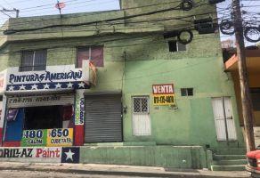 Foto de local en venta en Altamira, Monterrey, Nuevo León, 20961495,  no 01