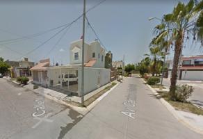Foto de casa en venta en Villas del Rey, Mazatlán, Sinaloa, 21774485,  no 01
