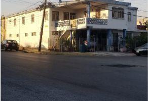 Foto de casa en venta en Buenos Aires, Monterrey, Nuevo León, 17253678,  no 01