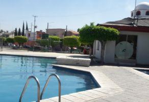Foto de casa en venta en Chapalita Inn, Zapopan, Jalisco, 6729209,  no 01