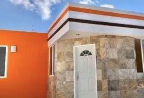 Foto de casa en venta en Valle Real, Colima, Colima, 17270336,  no 01