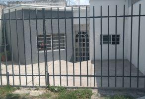 Foto de casa en venta en Centro Sur, Querétaro, Querétaro, 21362717,  no 01
