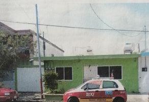 Foto de casa en venta en Miguel Hidalgo, Veracruz, Veracruz de Ignacio de la Llave, 21194693,  no 01
