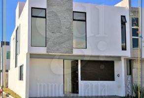 Foto de casa en renta en Villa California, Tlajomulco de Zúñiga, Jalisco, 6486774,  no 01