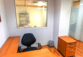 Foto de oficina en renta en Napoles, Benito Juárez, DF / CDMX, 14770924,  no 01