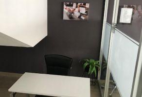 Foto de oficina en renta en La Calma, Zapopan, Jalisco, 15478090,  no 01