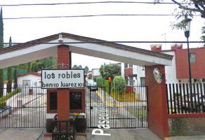 Foto de casa en condominio en venta en Espartaco, Coyoacán, Distrito Federal, 7542662,  no 01
