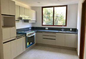 Foto de casa en venta en Héroes de Padierna, Tlalpan, DF / CDMX, 11488642,  no 01