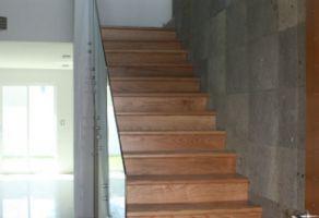 Foto de casa en condominio en venta en Eucaliptos, Cuautlancingo, Puebla, 20102337,  no 01