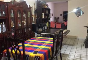 Foto de casa en venta en Andrea, Aguascalientes, Aguascalientes, 15205709,  no 01