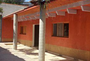 Foto de casa en venta en Hacienda Grande, Tequisquiapan, Querétaro, 19572291,  no 01