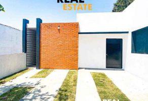 Foto de casa en venta en Carlos de La Madrid, Villa de Álvarez, Colima, 20349421,  no 01