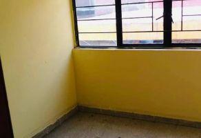 Foto de edificio en venta en Lorenzo Boturini, Venustiano Carranza, DF / CDMX, 20630586,  no 01