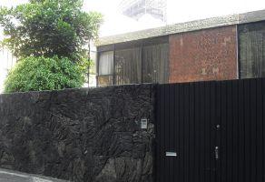 Foto de casa en venta en Del Carmen, Coyoacán, DF / CDMX, 20603678,  no 01
