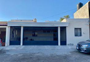 Foto de casa en venta en Bachoco, Hermosillo, Sonora, 21342625,  no 01