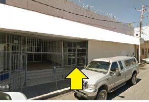 Foto de local en renta en Centro Norte, Hermosillo, Sonora, 7269218,  no 01