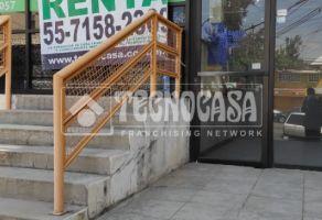 Foto de local en renta en Paseos del Sur, Xochimilco, DF / CDMX, 21096736,  no 01
