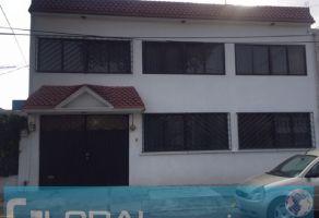 Foto de casa en venta en Valle Ceylán, Tlalnepantla de Baz, México, 20441842,  no 01