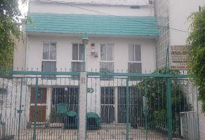 Foto de edificio en venta en Ex-Hacienda de Santa Mónica, Tlalnepantla de Baz, México, 17543652,  no 01