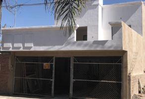 Foto de casa en venta y renta en Bellavista, Tonalá, Jalisco, 7309648,  no 01