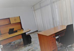 Foto de oficina en renta en Residencial Patria, Zapopan, Jalisco, 12678324,  no 01