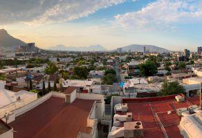 Foto de departamento en venta en Obispado, Monterrey, Nuevo León, 20380822,  no 01