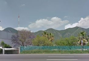 Foto de terreno comercial en venta en Centro, Monterrey, Nuevo León, 6266800,  no 01