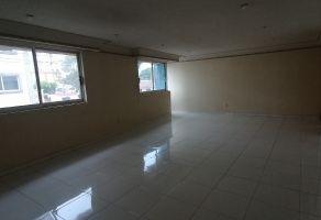 Foto de departamento en renta en San Lucas Tepetlacalco, Tlalnepantla de Baz, México, 22056496,  no 01