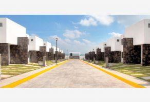 Foto de casa en venta en Loma de la Cruz 1a. Sección, Nicolás Romero, México, 20490542,  no 01