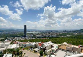 Foto de departamento en venta en Lomas de Gran Jardín, León, Guanajuato, 22043301,  no 01