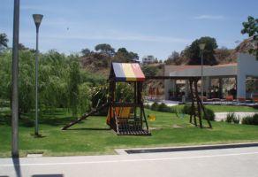 Foto de terreno habitacional en venta en Cumbres, Zapopan, Jalisco, 6202186,  no 01