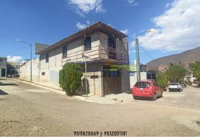 Foto de casa en venta en Lomas de Nazareno, Santa Cruz Xoxocotlán, Oaxaca, 18767514,  no 01