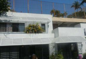 Foto de casa en venta en Club Deportivo, Acapulco de Juárez, Guerrero, 16306676,  no 01