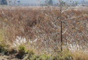 Foto de terreno industrial en venta en San Francisco Ocotlán, Coronango, Puebla, 12004362,  no 01