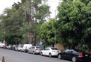 Foto de terreno habitacional en venta en Lomas de Chapultepec I Sección, Miguel Hidalgo, DF / CDMX, 9642665,  no 01