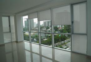 Foto de departamento en renta en Monraz, Guadalajara, Jalisco, 15236734,  no 01