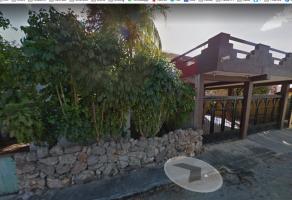 Foto de casa en venta en Emiliano Zapata Sur, Mérida, Yucatán, 15615501,  no 01