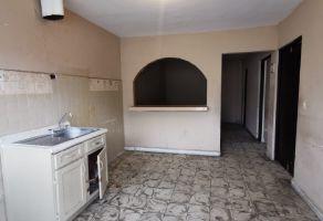 Foto de casa en venta en Buenos Aires, Monterrey, Nuevo León, 20335359,  no 01