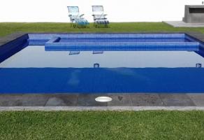 Foto de casa en venta en Paraíso Tlahuica, Ayala, Morelos, 21011528,  no 01