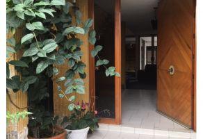 Foto de casa en venta en Cimatario, Querétaro, Querétaro, 16288570,  no 01