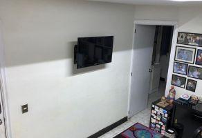 Foto de oficina en venta en Del Valle Centro, Benito Juárez, DF / CDMX, 13660309,  no 01
