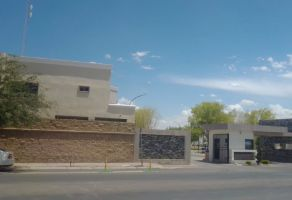 Foto de terreno habitacional en venta en Residencial Senderos, Torreón, Coahuila de Zaragoza, 20802765,  no 01