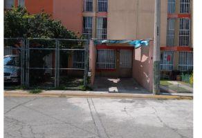 Foto de casa en venta en Los Héroes Tecámac, Tecámac, México, 22431194,  no 01
