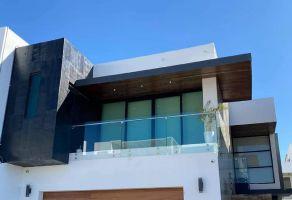Foto de casa en venta en Hacienda Agua Caliente, Tijuana, Baja California, 21194824,  no 01